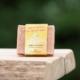 savon-miel-framboise-auvergne