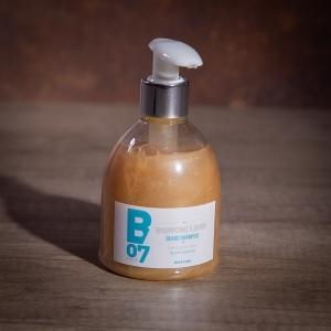 shampoing-barbe-b07