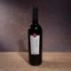 vin-coquines
