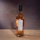 vin-rosé-irresistible