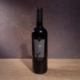 vin-rouge-origine