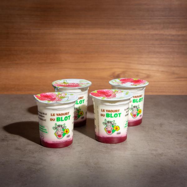 yaourts-confiture