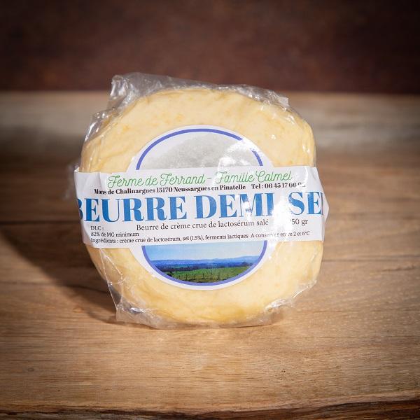 beurre-demi-sel-fermier-auvergne