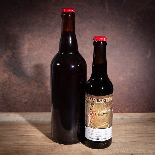 biere-affranchie-artisanale-auvergne