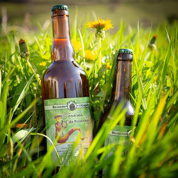 biere-printemps-auvergne
