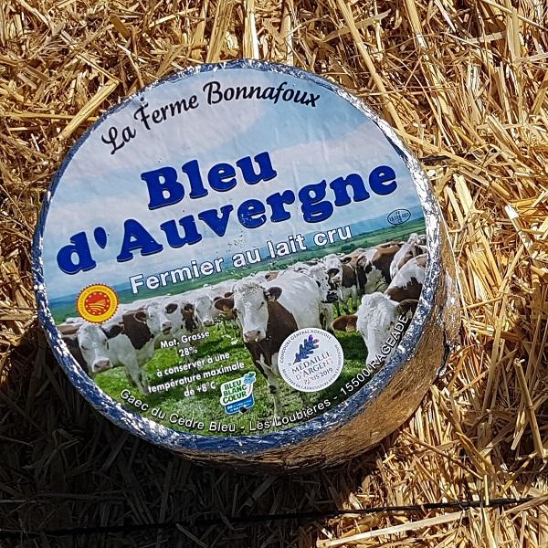 bleu-auvergne