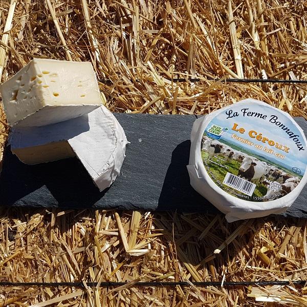 ceroux-fromage-auvergne