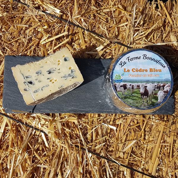 cedre-vleu-fromage-auvergne