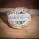 beurre-chocolat-fermier-auvergne