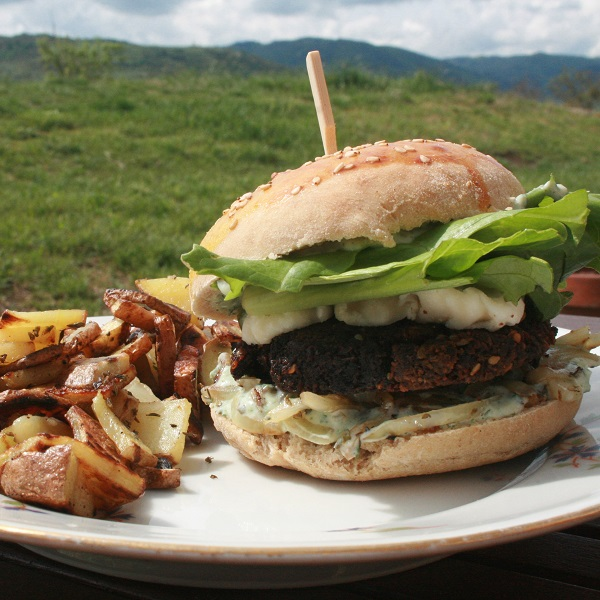 burger-vege-bio-auvergne
