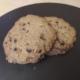 cookies-bio