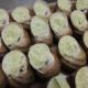 escargots-bourguignonne