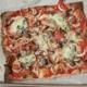 pizza-champs-bio