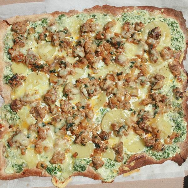 pizza-creme-bio