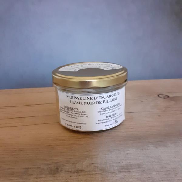 mousseline-escargots-ail-noir