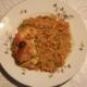 paella-bio