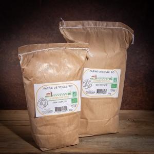 farine-seigle-bio