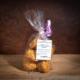 sablés-caramel-beurre-salé