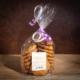 sablés-pépites-chocolat