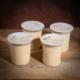 semoule-lait-fermiere