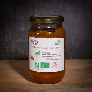chutney-fenouil-tomate