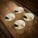 creme-dessert-vanille