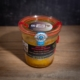 foie-gras-canard-entier