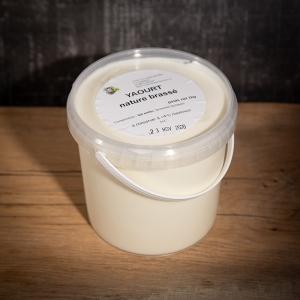 yaourt-brassé-nature-1kg