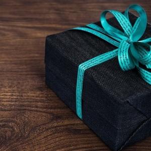 emballage-cadeau