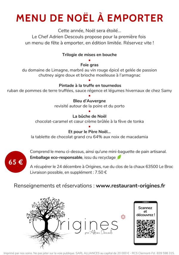 menu-origines_noel