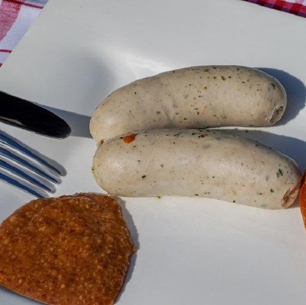 boudin-blanc-veau-cepes