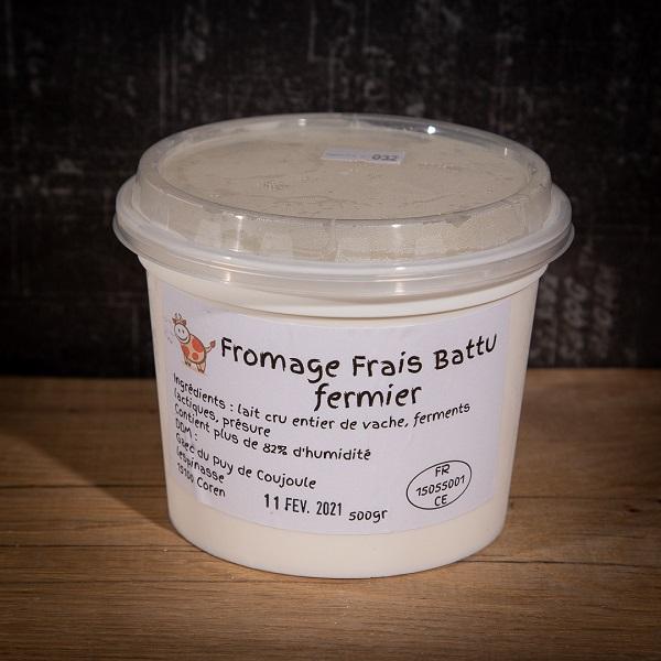fromage-frais-battu-fermier