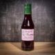 vinaigre-framboise