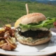 burger-vege-bio