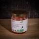 pickles-radis-carottes