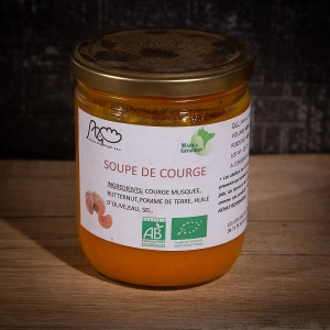 soupe-courge