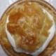 pate-aux-pommes-de-terre