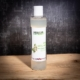 eau-micellaire-cosmetosource