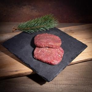 steaks-haches-veau bio