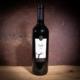vin-gamay-argile-sauvat