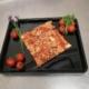 pizza-auberge