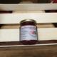 confit-framboises-rose
